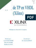 Rapport_de_TP_en_VHDL_Xilinx.pdf