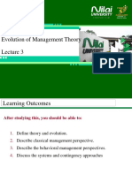 chap 3 evolution of management theory.ppt
