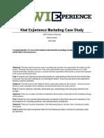 Kiwi_Experience_Marketing_Case_Study.docx