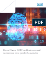 Cyber_Claims_Report_By_AIG_1569413086.pdf
