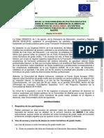 fp-normativa-20190607-instrucciones-gradomedio-2019_2020