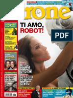 Airone 2020.02.pdf
