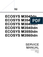 ECOSYS-M3040dn-M3540dn-SM.pdf