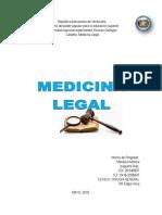 balistica forense pdf