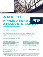 Apa-Itu-Applied-Behavior-Analysis-ABA