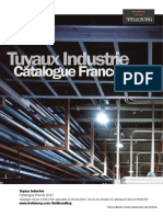 2017_01_FR_catalogue_FRANCE_tuyaux_flexibles_INDUSTRY_APPROVED