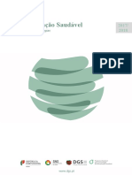 PNPAS_DesafiosEstrate´gias2018-.pdf