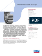 Why-SKF---CARB-toroidal-roller-bearings---06550_2-EN.pdf