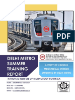 DMRC_SUMMER_TRAINING_REPORT.docs.pdf