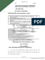 RSCA56512011_GJHC240112702011_312_21012020 (1)