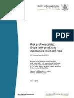 2015-10-Risk-profile-shiga-toxin-producing-escherichia-coli-in-red-meat