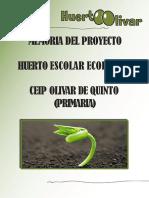 memoria_huerto_primaria