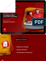 UFCD9877-S2_agentes extintores.ppsx