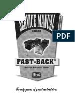 Manual-FAST-BACK-07-11-ENG