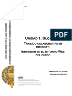 UD1_BloqueA_Manual_Lecturas_PAP.pdf