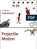 MOTION-IN-TWO-DIMENSION.pptx