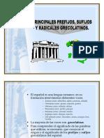97441328-La-Palabra-Prefijos-y-Sufijos-Griegos-latinos.pdf