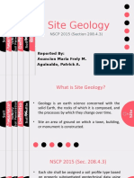 Site-Geology-Final.pptx