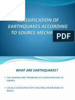 CLASSIFICATION-OF-EARTHQUAKES-ACCORDING-TO-SOURCE-MECHANISM