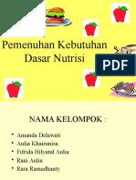 kebutuhan nutrisi kdm kel.1.pptx