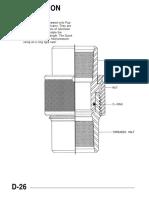 TIC-Wireline Tools and Equipment Catalog_部分121.pdf