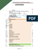 cundinamarcapascapd2012.pdf