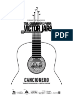 Cancionero-Mil-Guitarras-2015-Final-Completo