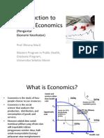 Health economics 2016_Prof Bhisma.pdf