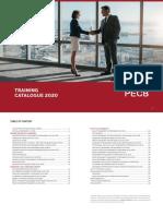 pecb-catalogue-2020_compressed