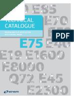 E75_technical_Catalogue_893.pdf