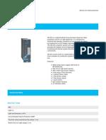 AQ-101 Arc flash protection