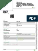 LV429338_DATASHEET_TH_en-GB.pdf