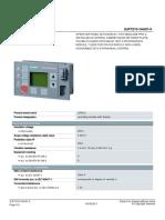 sie3uf7210-1aa01-0_en.pdf