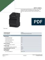 sie3uf7111-1aa01-0_en.pdf