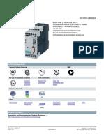 Siemens-3UF7010-1AB00-0-datasheet.pdf