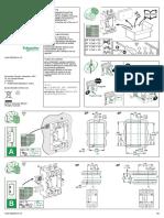 GHD1627601-08.pdf