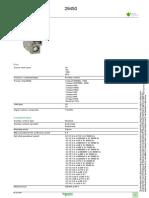 29450_DATASHEET_ZA_en-ZA.pdf
