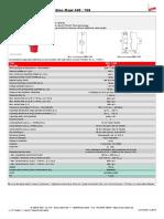 961140.pdf