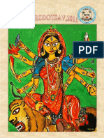 Durga Puja 2011 (PDF, 8.7MB) ( PDFDrive.com )