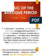 MUSIC OF THE BAROQUE PERIOD-1.pptx