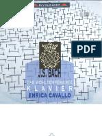 booklet-CDS113.pdf