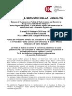 20200210 comunicato Camera Commercio - Polizia di Stato.pdf