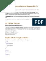 03 Interview Questions - C#.docx (2).pdf