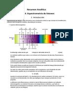 Analítica Resumen.docx