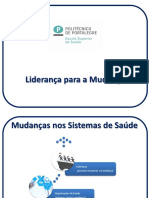 Liderança para mudança 2019_2020.pptx