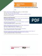 Meng_APL_95_2009.pdf