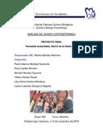 Proyecto-AMC Barrio de Santa Cruz.docx