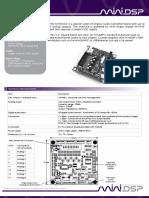 Datasheet_mini DAC8