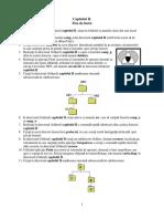 Capitolul II.pdf