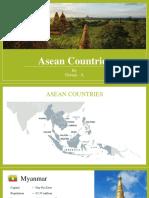 Asean Countries Final.pptx